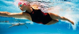 How to make your Swimming gear last!