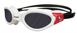 Vorgee's popular Swimming Goggle