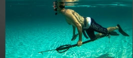 5 Spear Fishing Locations on the Gold Coast