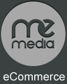 MeMedia Pty Ltd