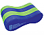4 Layer Pull Bouy - Blue