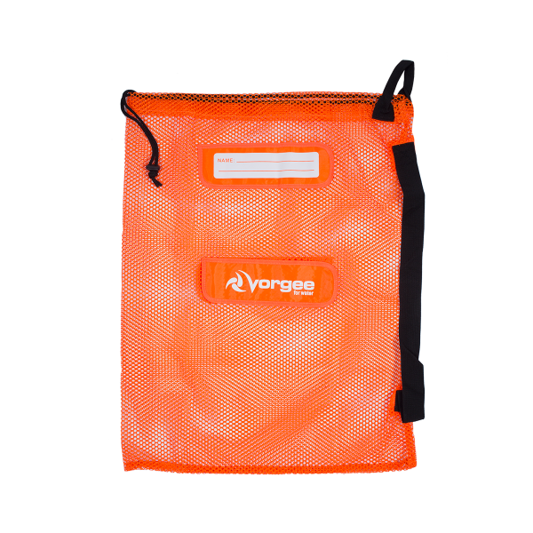Vorgee Equipment Mesh Swim Bag | DiveWarehouse