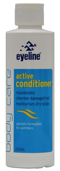Eyeline Anti-Chlorine Conditioner