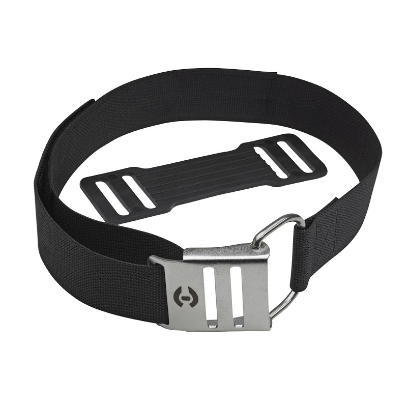 O'Pro Cam Band Stainless Steel Single