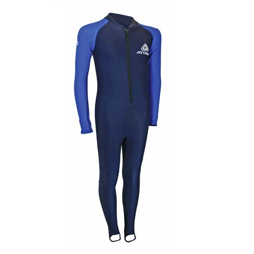 Land and Sea Junior Stinger Suit