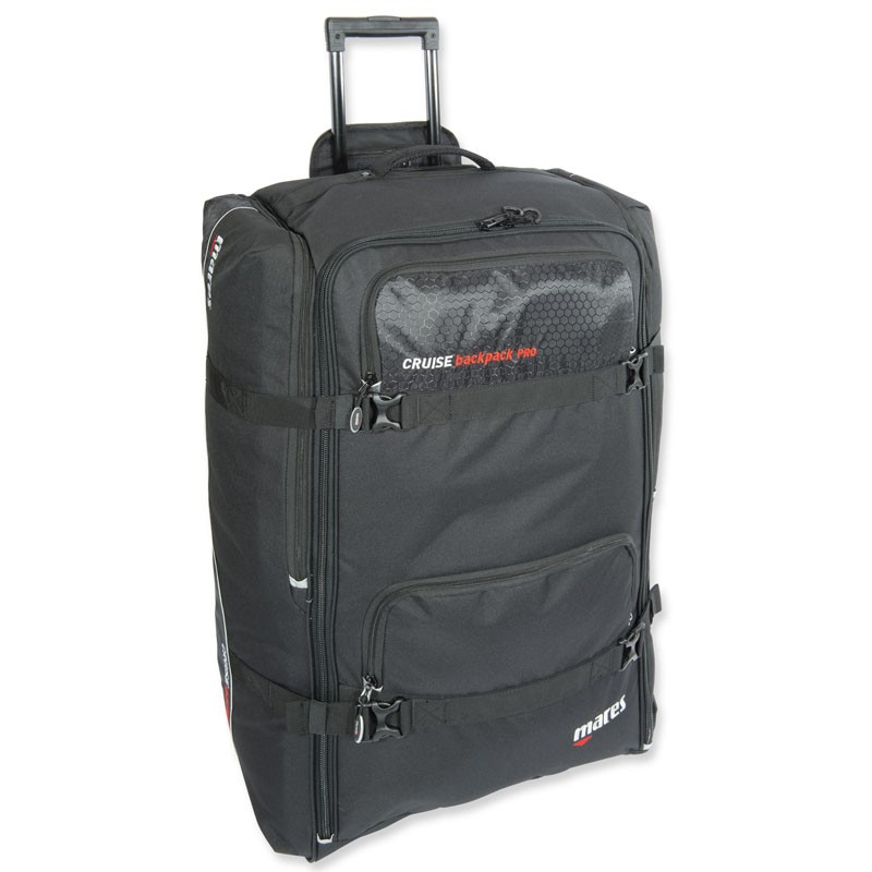 Mares Cruise System Bag