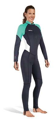 Mares Female Stinger Suit
