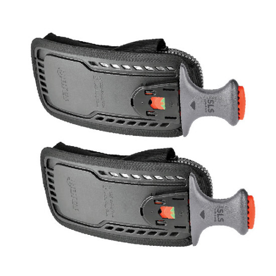 Mares SLS Weight Pockets