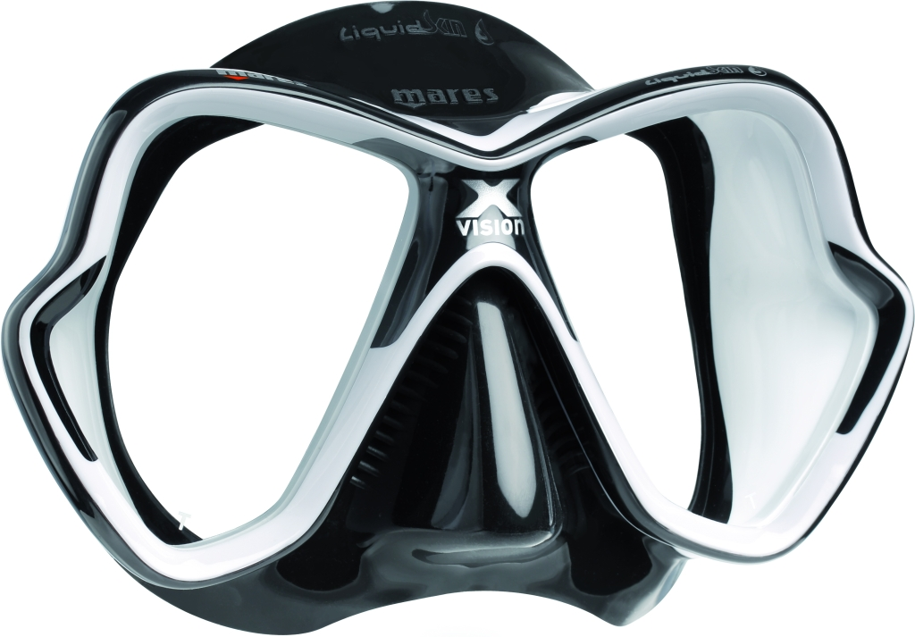 How To Care For Your Dive Mask