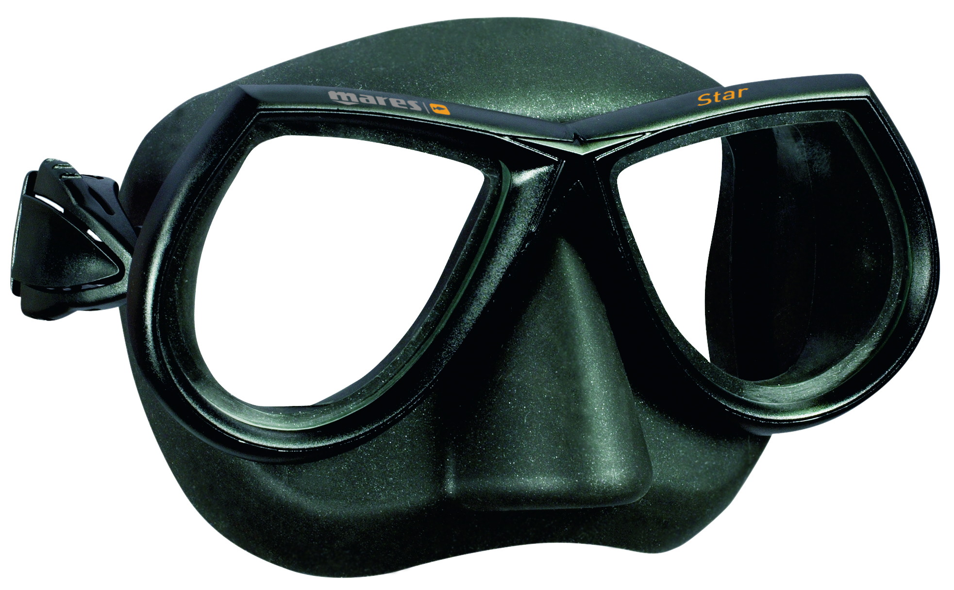 Mares Star SF Mask