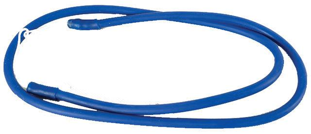 Rob Allen Float Bungee 5m