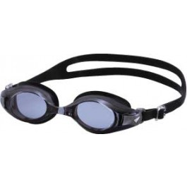 View Platina Prescription Goggle