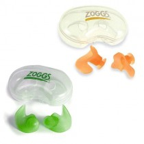 Zoggs Junior Aqua Ear Plugz