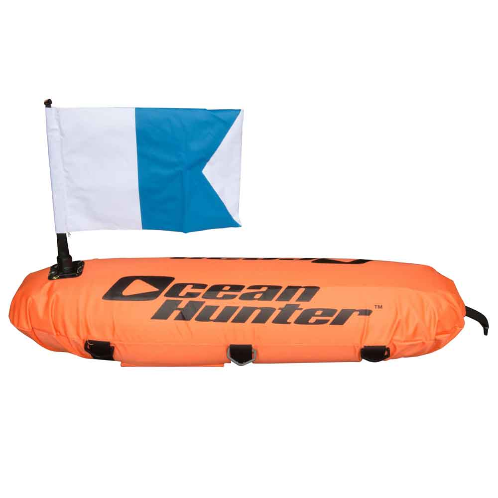 O'Hunter Inflatable Float