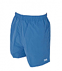 "Zoggs Boys Penrith 15"" Short Blue"