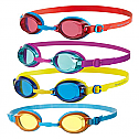 Speedo Jet Junior Goggle
