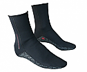 Ocean Hunter 3mm Soft Fin Socks
