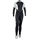 Mares Female Trilastic Stinger Suit