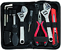 Mares Divers Tool Kit