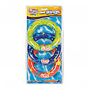 Wahu Dive Rings 3 Pack