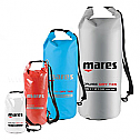 Mares Cruise Dry Bags