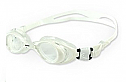 Head Vision Prescription Goggles