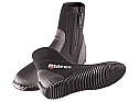 Mares Classic 5mm Dive Boot