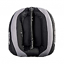 Mares XR Donut Bladder Twin Tank