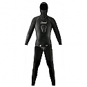 Cressi Apnea Suit 3.5mm