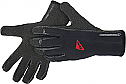 Ocean Hunter Strike Kevlar Glove