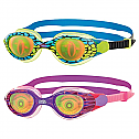 Zoggs Junior Sea Demon Goggle