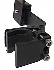 Intova Sport HD Speargun Mount