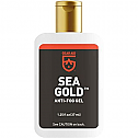 Gear Aid Sea Gold Mask Antifog Gel