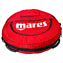 Mares Training Bouy
