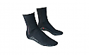 Ocean Hunter 1.5mm Soft Fin Socks