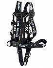 Mares XR Heavy Light Duty Complete Mounting System
