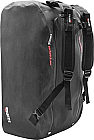 Mares Cruise Back Pack Dry Bag