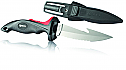 Mares Force Dive Knife