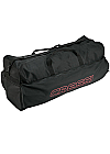 Cressi Apnea XL Bag