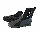 Oceanic Mission 5.0 Dive Boot
