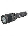 Mares EOS 5rz Rechargeable Torch