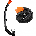 O'Pro Compact Snorkel