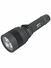Mares EOS 20rz Rechargeable Torch