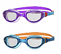 Zoggs Phantom 2.0 Junior Goggle