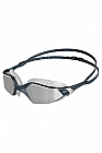 Speedo Aquapulse Pro Mirror Goggle