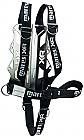 Mares XR Heavy Duty Complete Mounting System