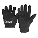 Cressi 2mm Tropical Dive Glove