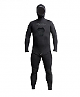 Ocean Hunter Phantom 3mm Wetsuit