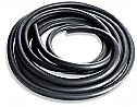 O'Hunter Bulk Rubber - 20mm