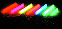 Land and Sea Light Stick